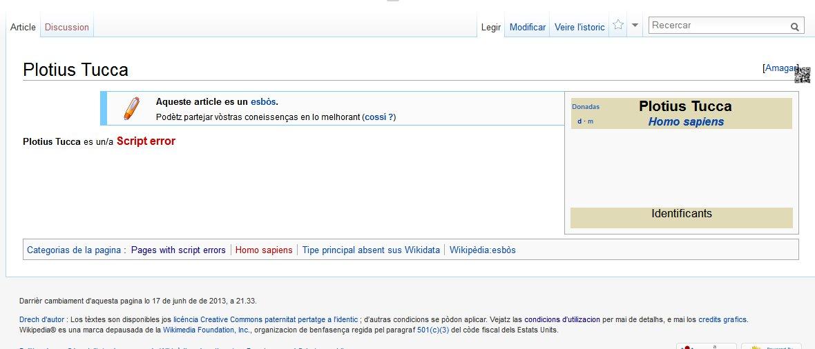 File:Occitan-wikipedia Plotius Tucca script-error bot-generated-art