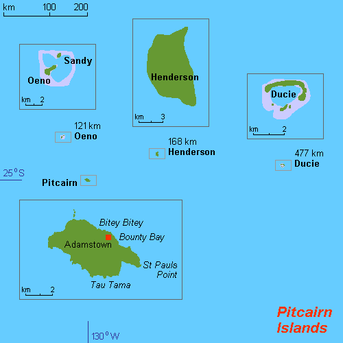 File:PN -A.png