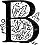 Page 193 initial from The Fables of Æsop (Jacobs).png