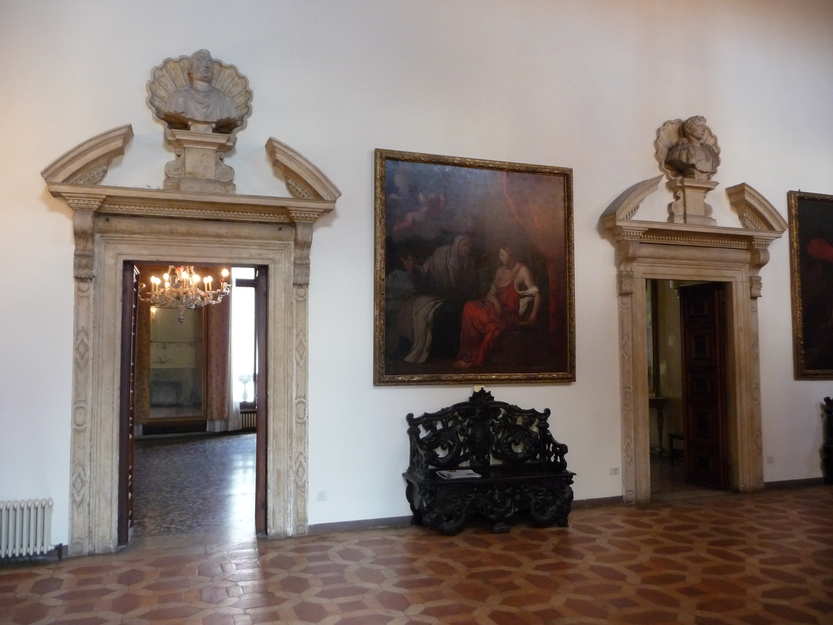Palazzo_Valmarana_Vicenza_salone_2009-07-25_f04.jpg