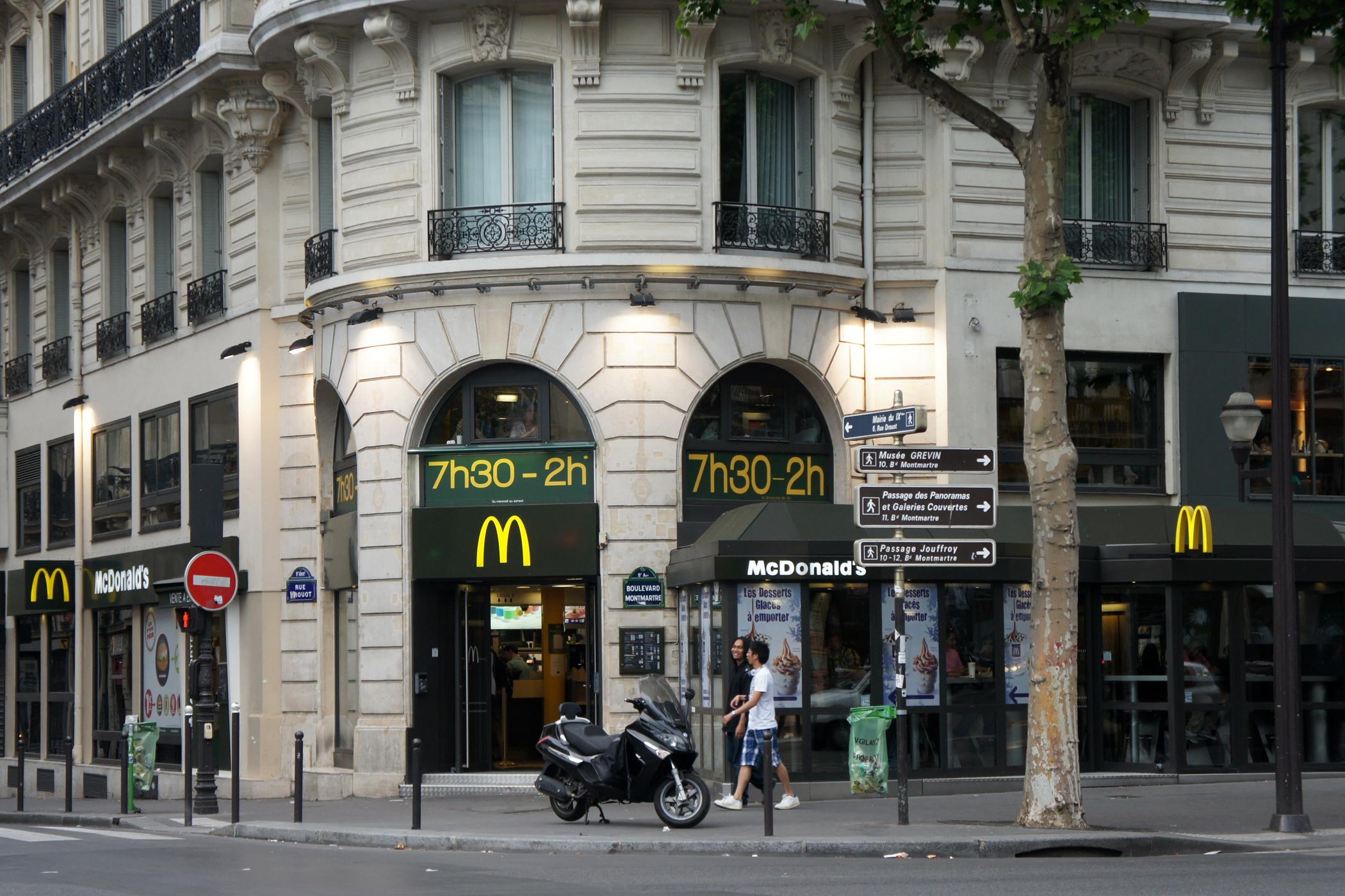 Restaurant Italiens Lille Paiement Par Cheques Vacances