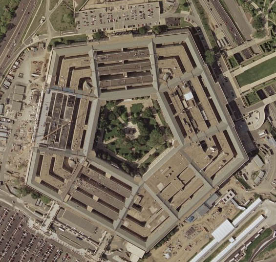 File:Pentagon satellite image.jpg