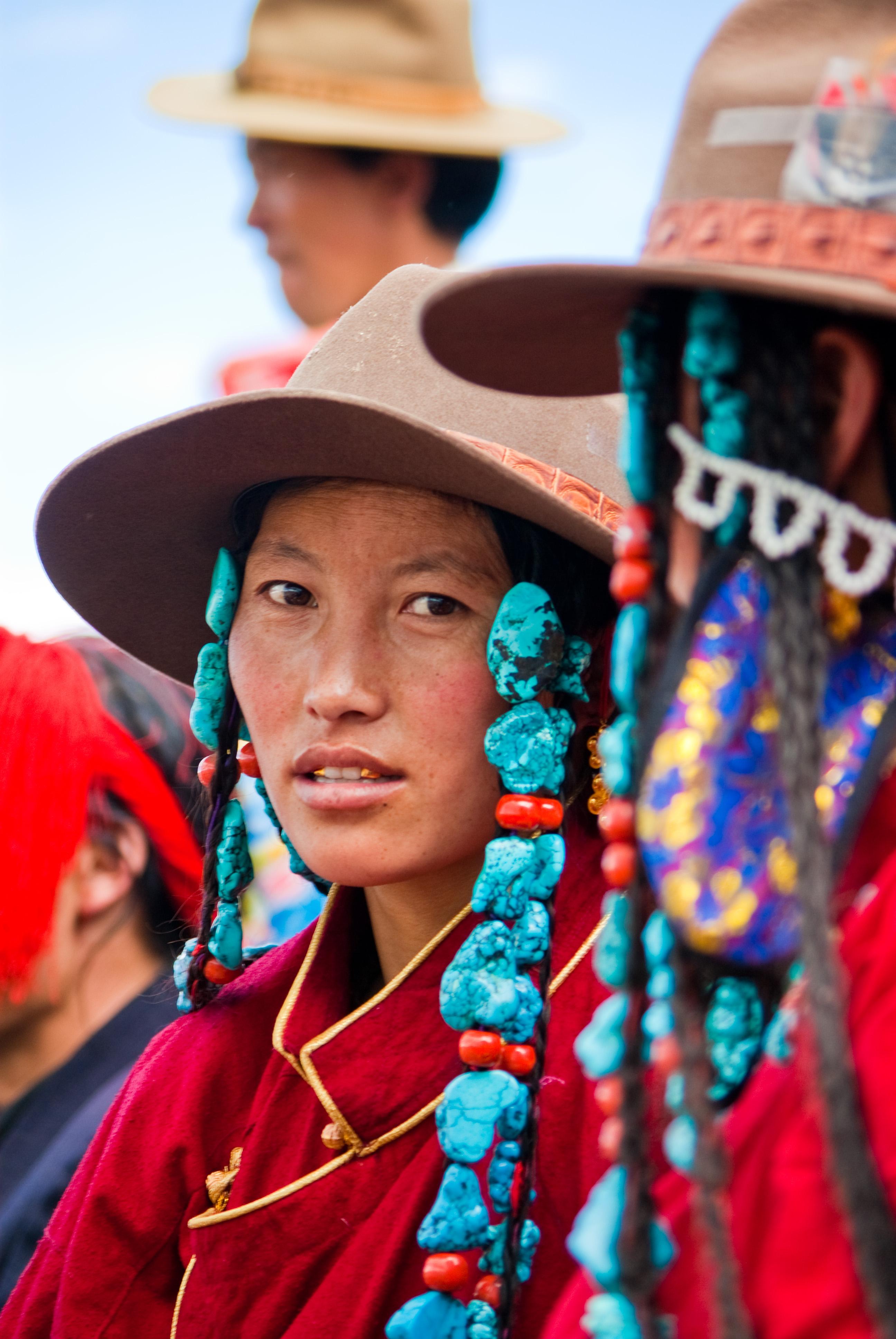 File:People of Tibet21...