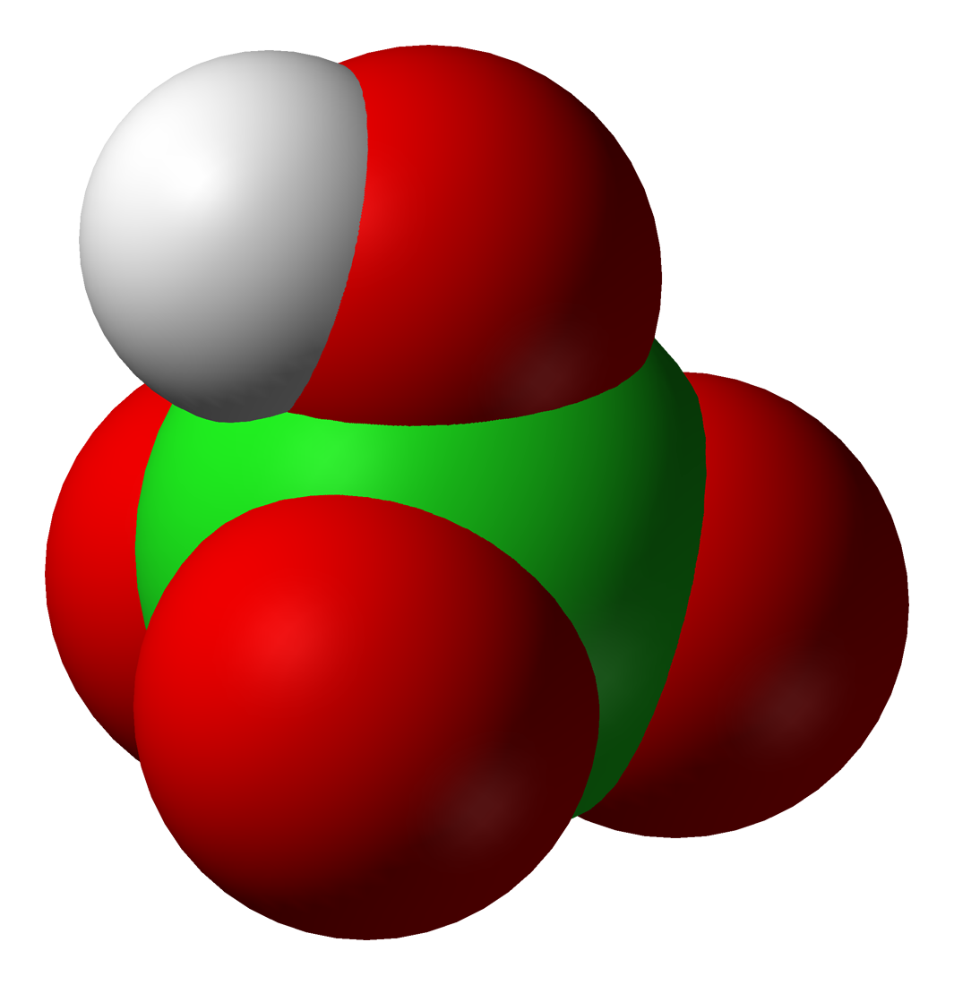 File:Perchloric-acid-3D-vdW.png - Wikipedia, the free encyclopedia
