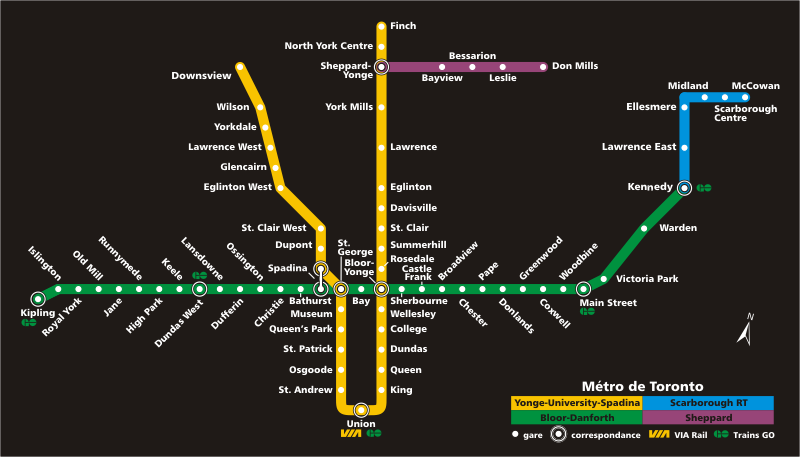 http://upload.wikimedia.org/wikipedia/commons/0/01/PlanMetrodeToronto2005.png