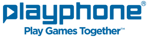 PlayPhone logo hr.jpg