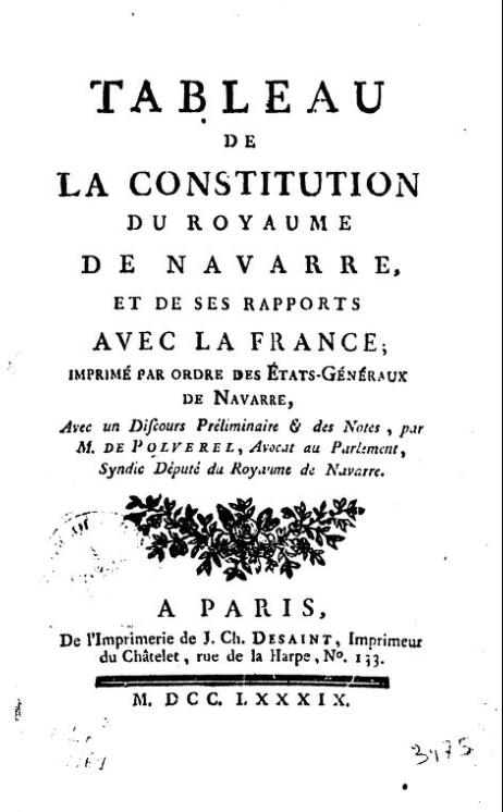 File:Polverel Tableau Navarre png - Wikipedia