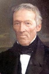 Portrait Claude Joseph Bonnet - 1860.jpg