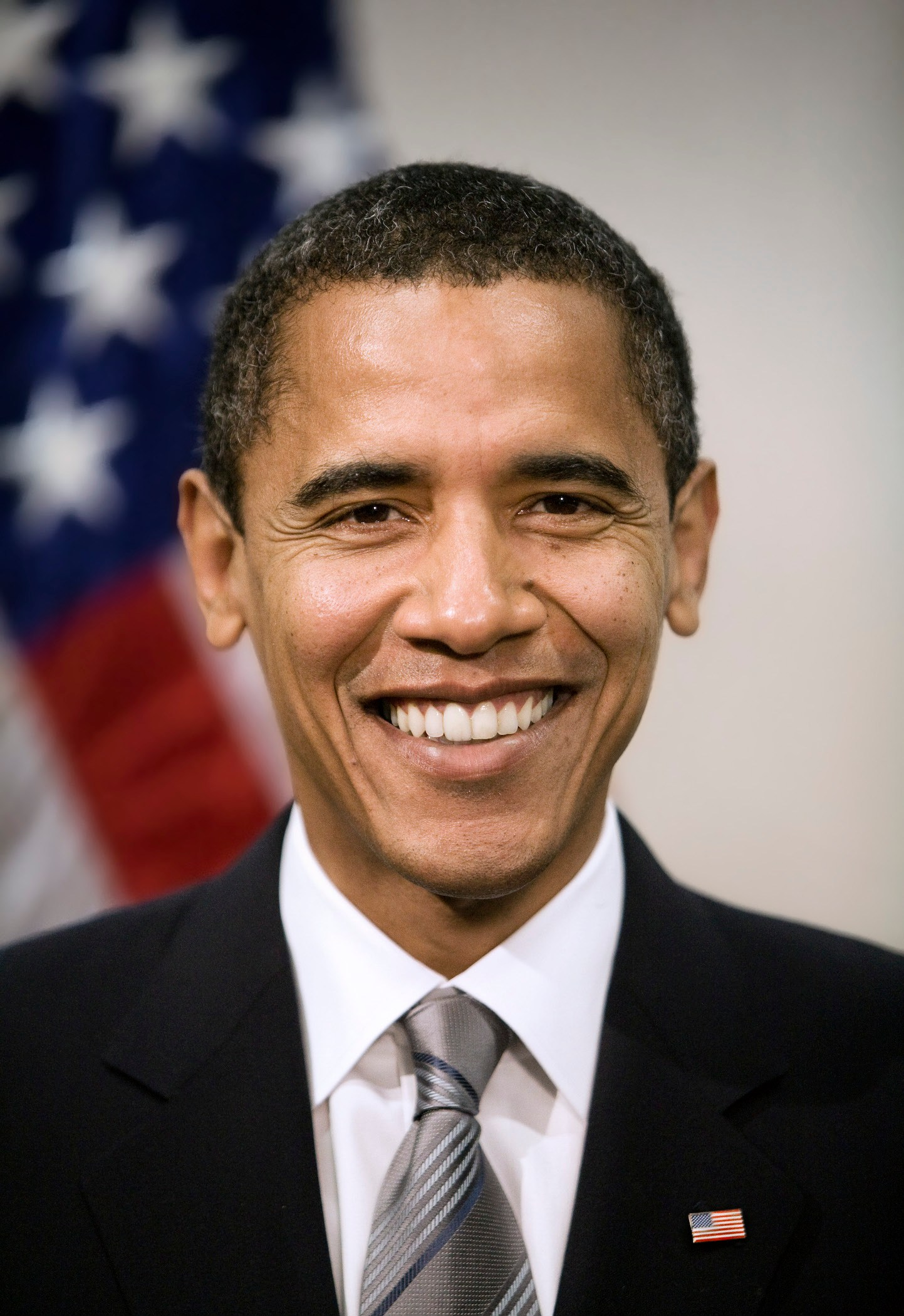 - Poster-sized_portrait_of_Barack_Obama_OrigRes