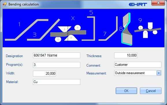 File:PowerBend Bending Software EHRT.jpg