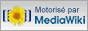 Poweredby mediawiki 88x31 fr.png