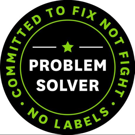Problem Solver Seal.png