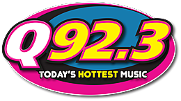 KKHQ-FM contemporary hit radio station in Oelwein, Iowa, United States