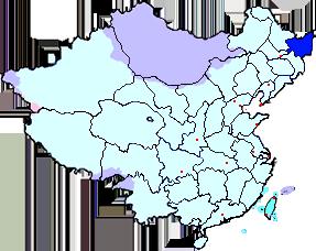 ROC-Hejiang.png
