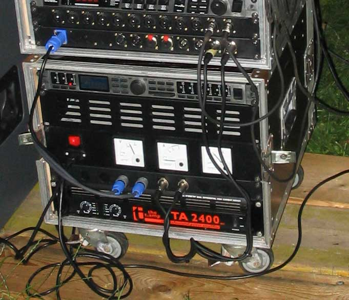 file:rack audio jpg