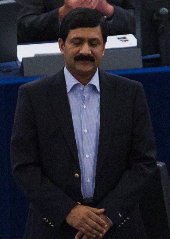 Ziauddin Yousafzai Wikiquote