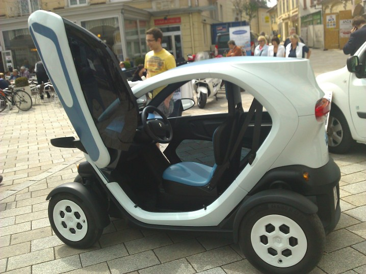 renault twizy wikipedia. Black Bedroom Furniture Sets. Home Design Ideas