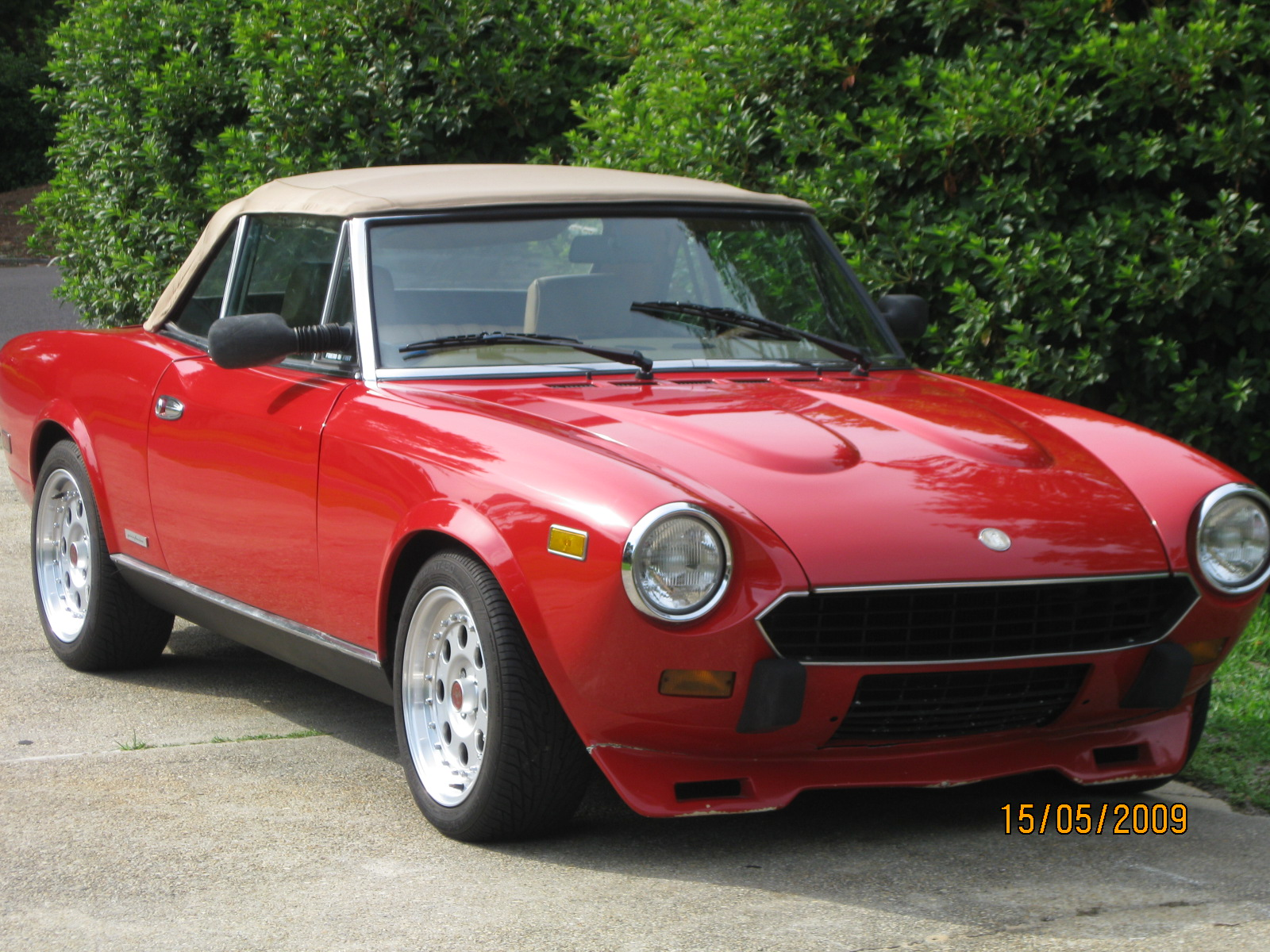 Alfa Romeo Bulletin Board amp Forums