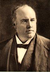 Robert G. Ingersoll.