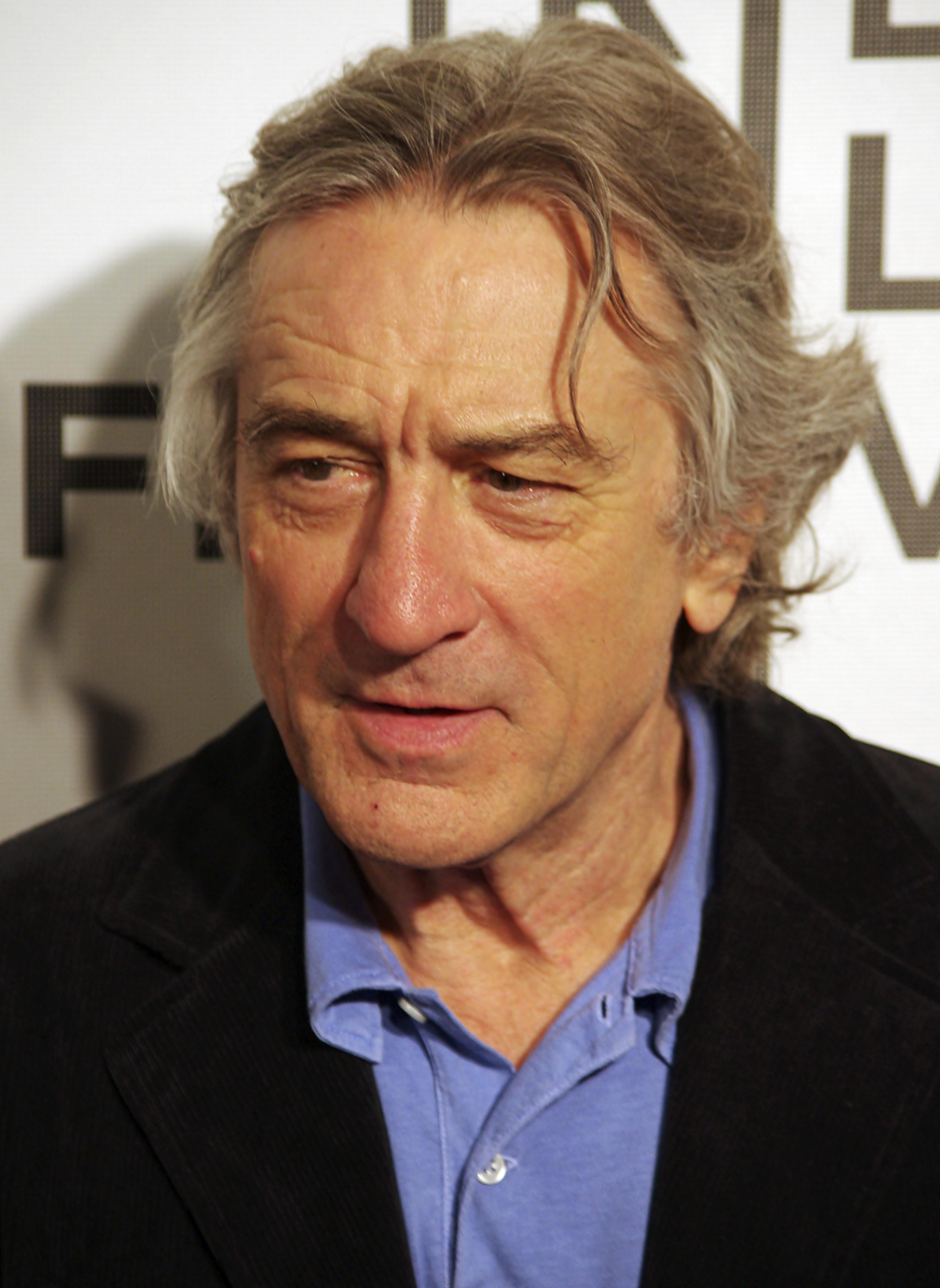 File:Robert De Niro 20...