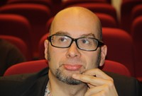 Roberto Morandotti