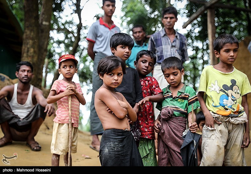 File:Rohingya displaced Muslims 05.jpg