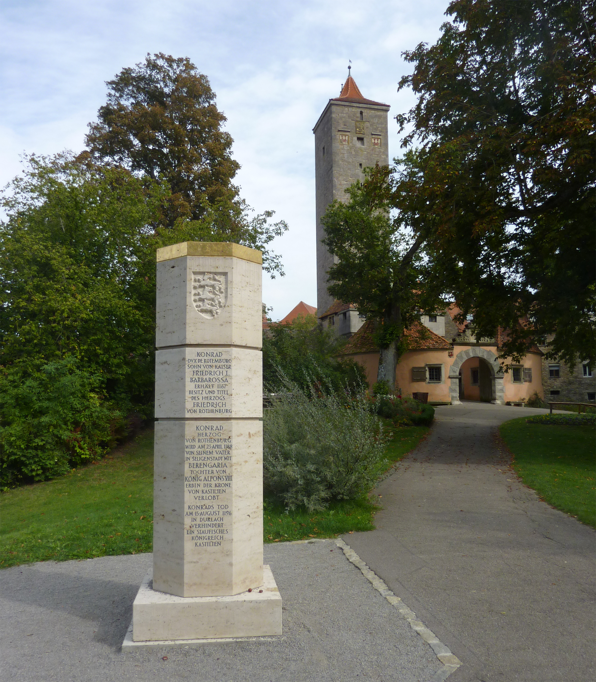 Rothenburg-stauferstele.jpg