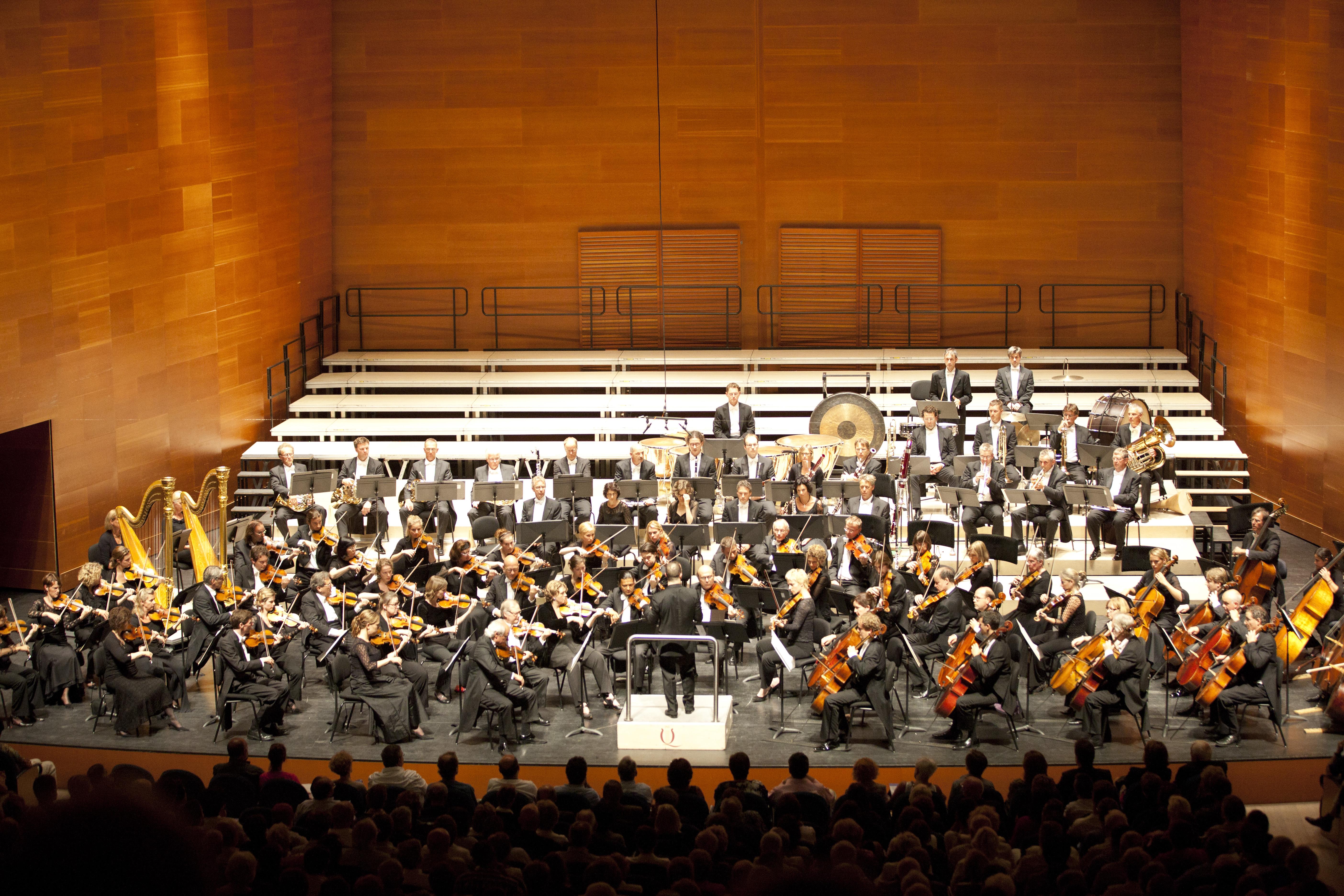 Berliner Philharmoniker* Berliner Philharmonisches Orchester·Dir.: Fritz Lehmann Sprecher: Mathias Wieman - Peter Und Der Wolf