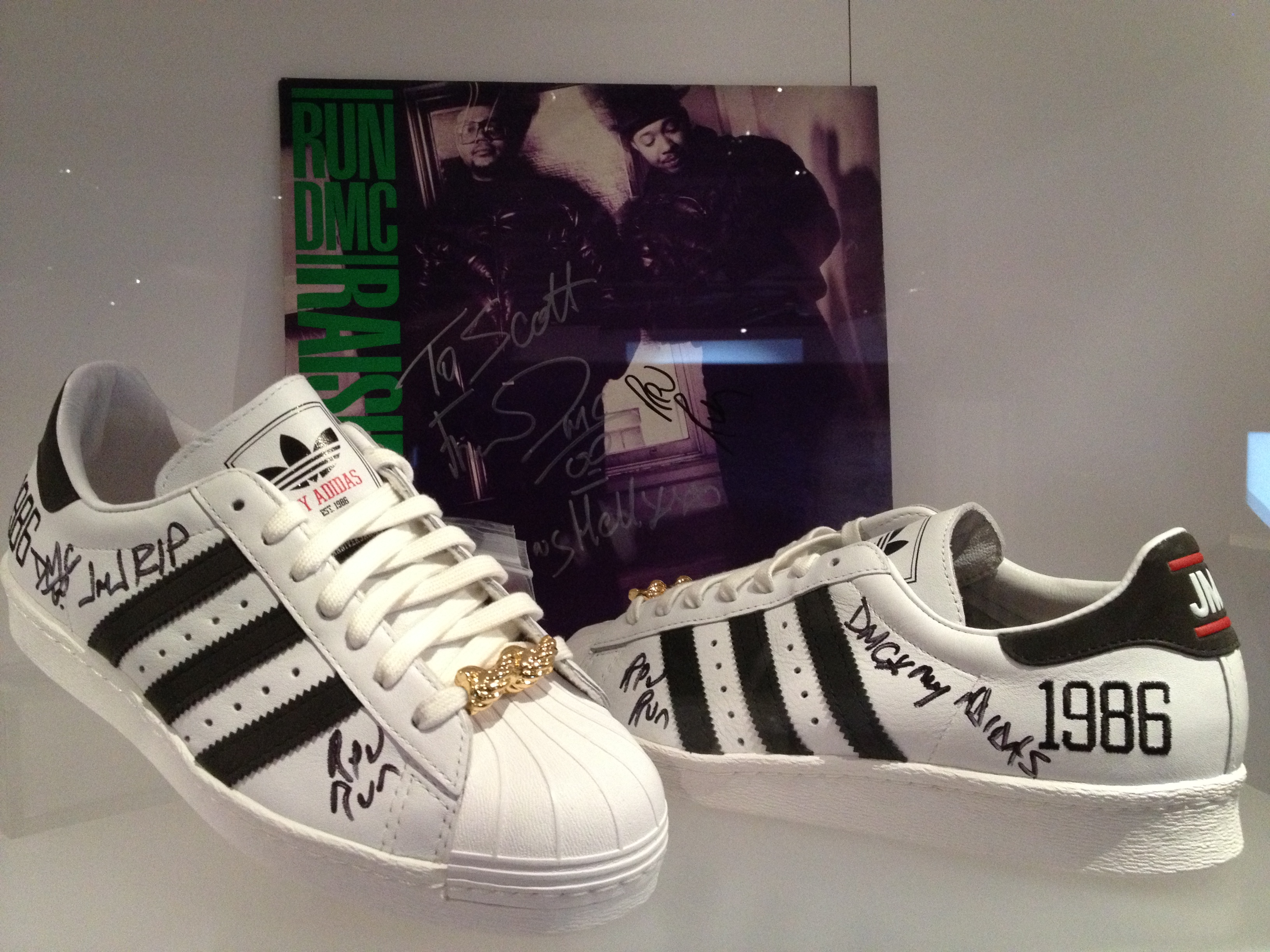 File:Run DMC Adidas.jpg