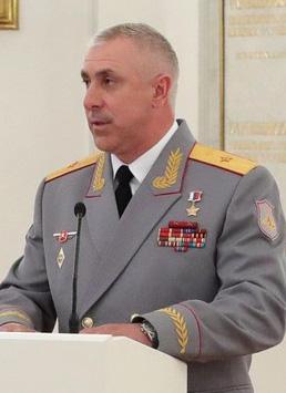 Rustam Muradov (2018-05-31).jpg