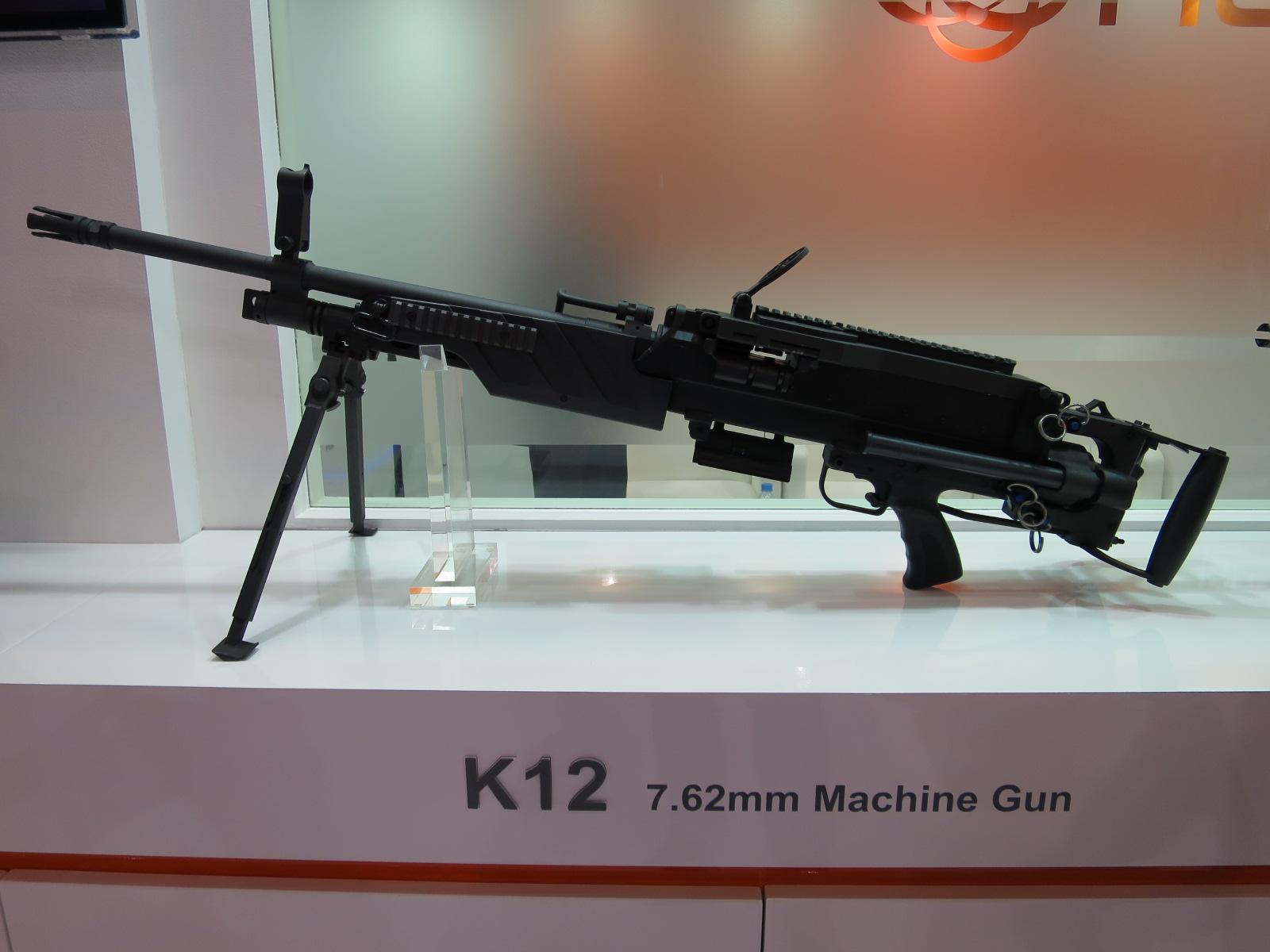 S&T Motiv K12.JPG