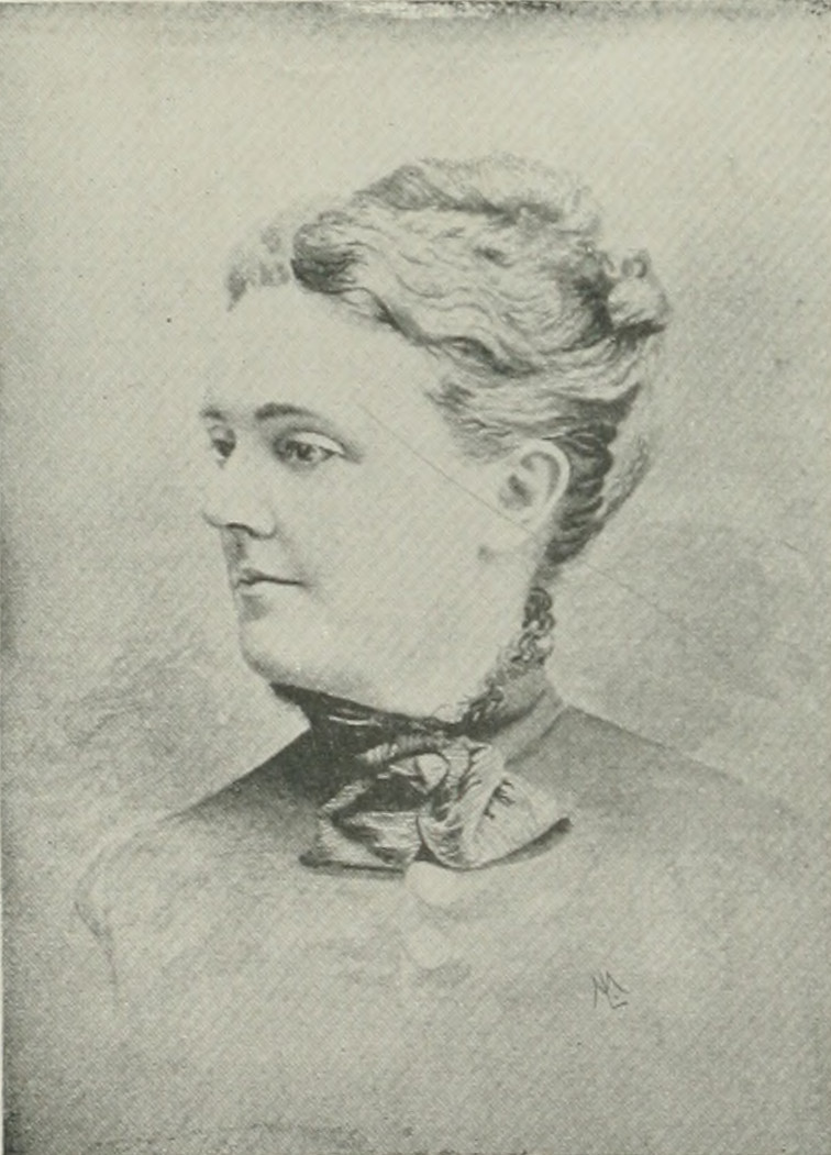 SARAH ORNE JEWETT A woman of the century (page 430 crop).jpg