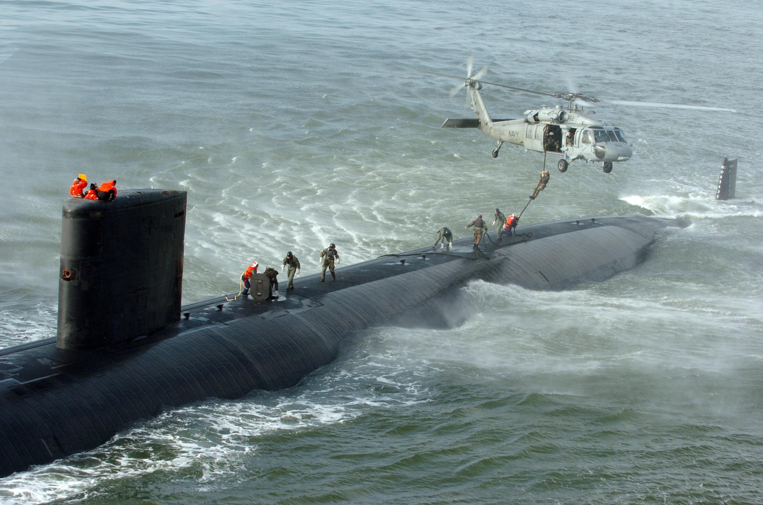 United States Navy SEALs | Military Wiki | FANDOM powered by Wikia