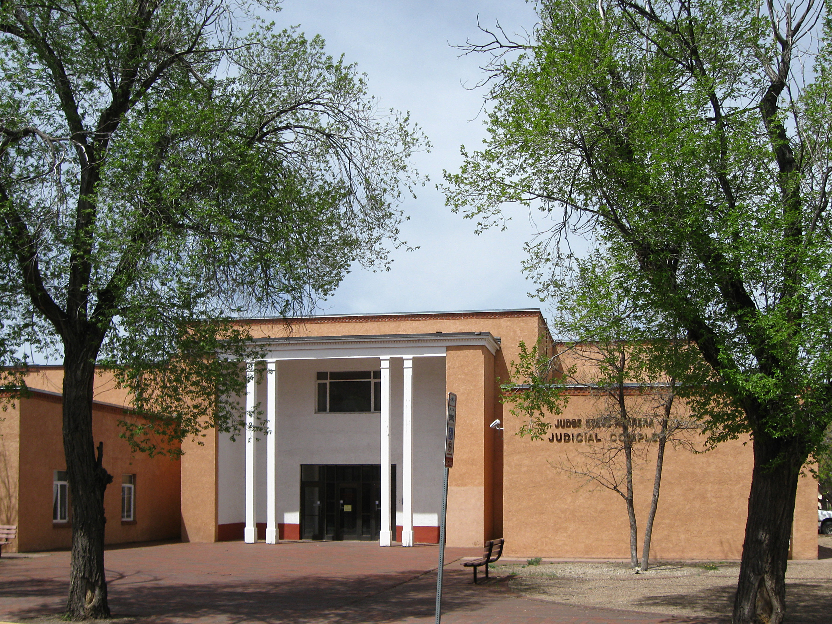 santa fe county Santa fe, new mexico - official city of santa fe government website provides information and online services for residents of, businesses in, and visitors to santa fe, new mexico.