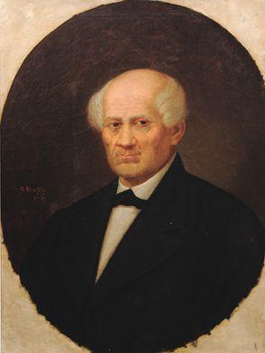 Alexandru Hâjdeu - Wikipedia