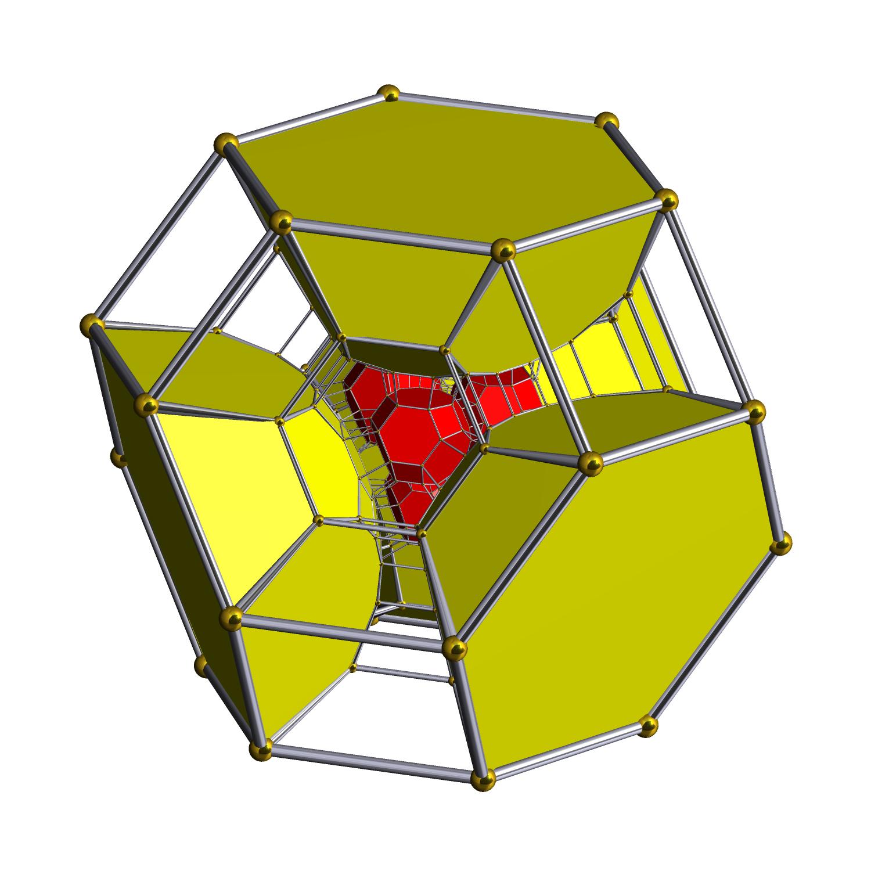 schlegel half-solid omnitruncated 16-cell.png