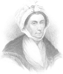 Selina Hastings, Countess of Huntingdon - Project Gutenberg eText 18444.jpg
