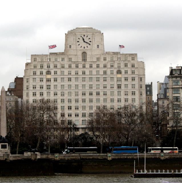 File:Shell-Mex HQ London.jpg - Wikimedia Commons