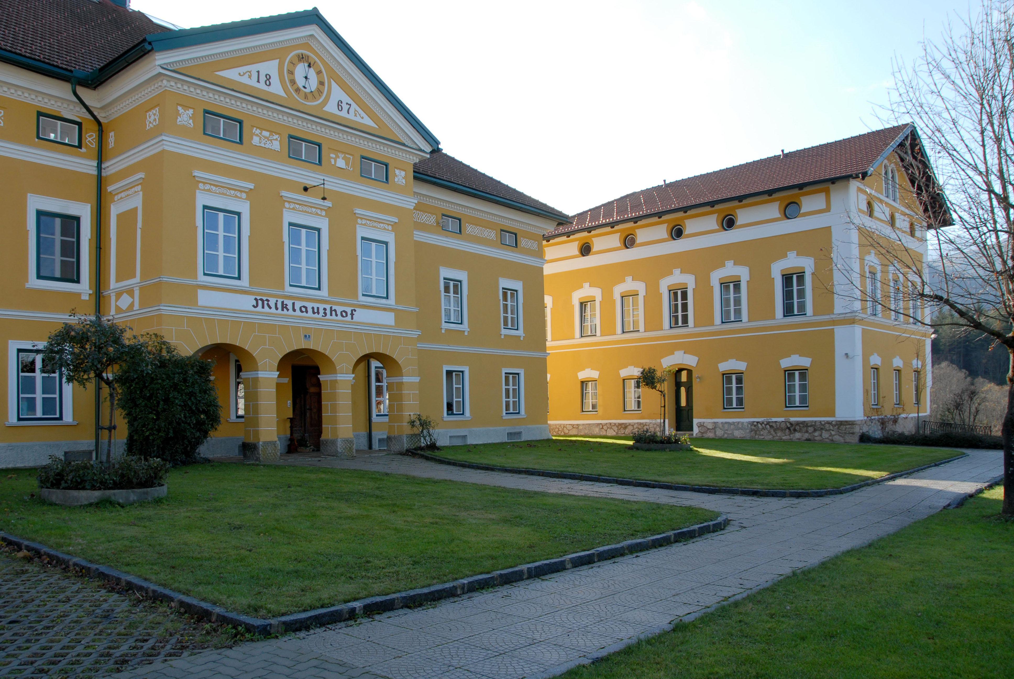 Sittersdorf/itara vas | Krnten: Rk. Dizese Gurk | sterreich