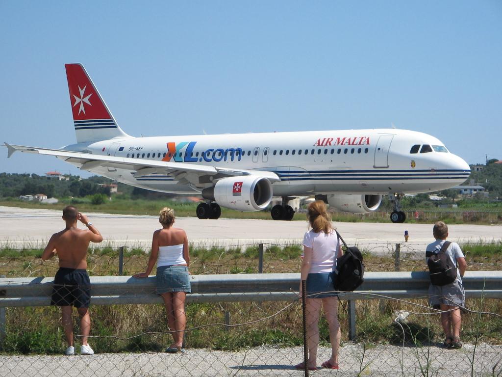 malta tourism wiki