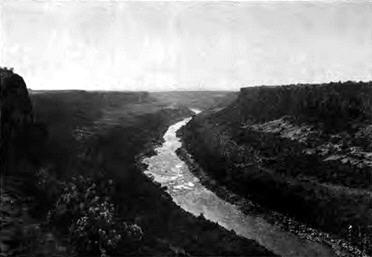 Snake River Scene 1920.jpg