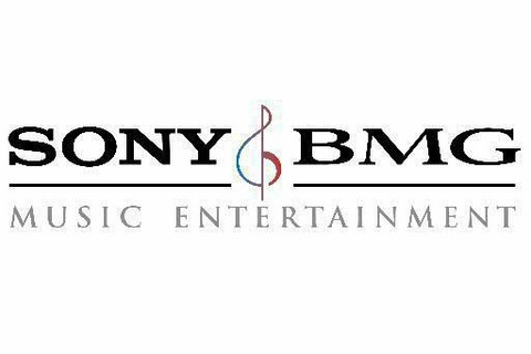 bmg entertainment case study Media and entertainment industry – swot analysis by: aditya nawandar roll no 03 |strengths: | |1 sony bmg case study sony bmg music entertainment.
