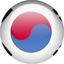 http://upload.wikimedia.org/wikipedia/commons/0/01/South-Korea-orb.png