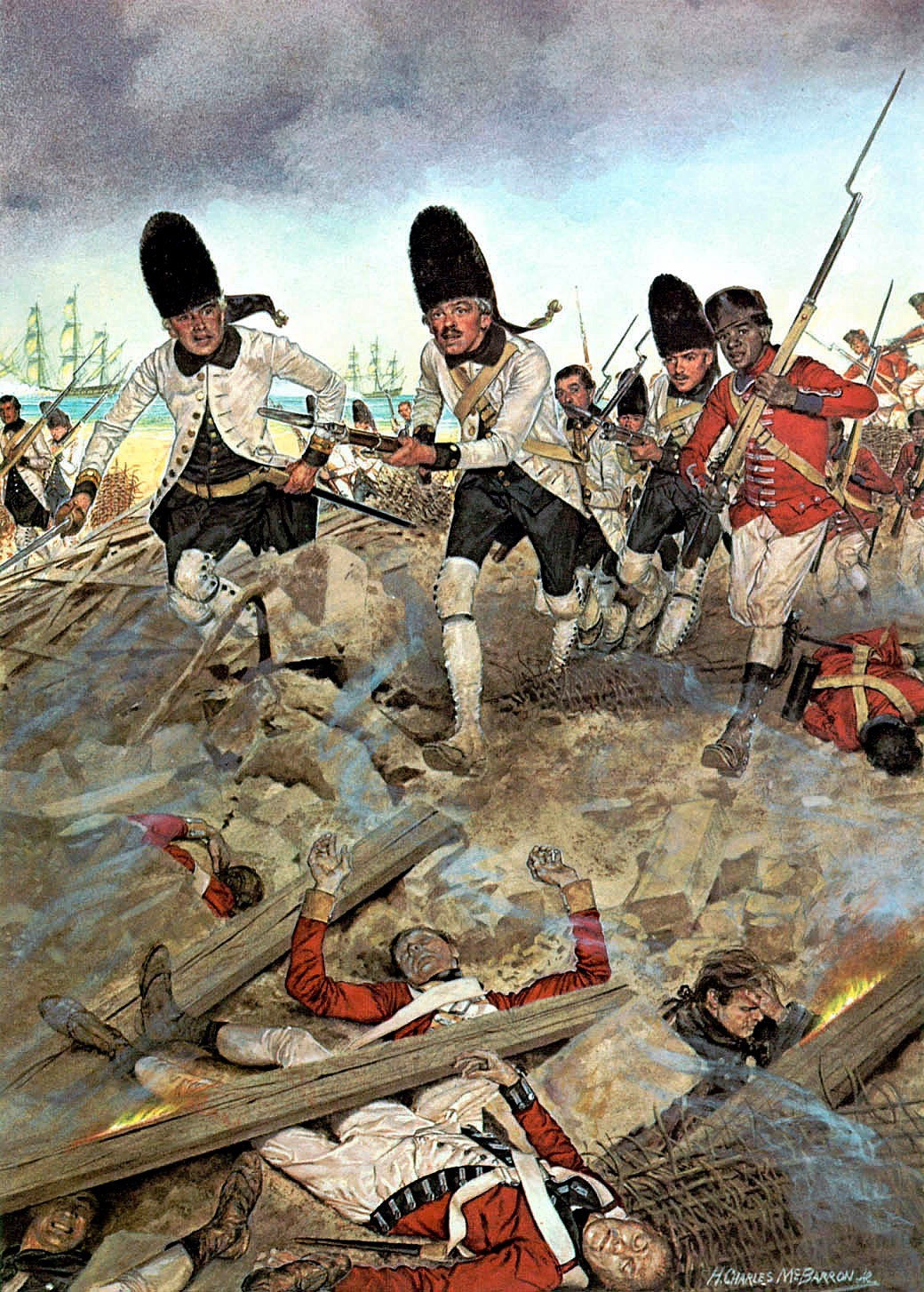 Spanish_troops_at_Pensacola.jpg