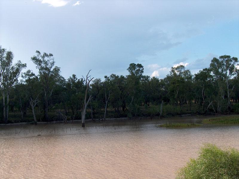 File:St George QLD 4487, Australia - panoramio - Vinko Rajic (1).jpg