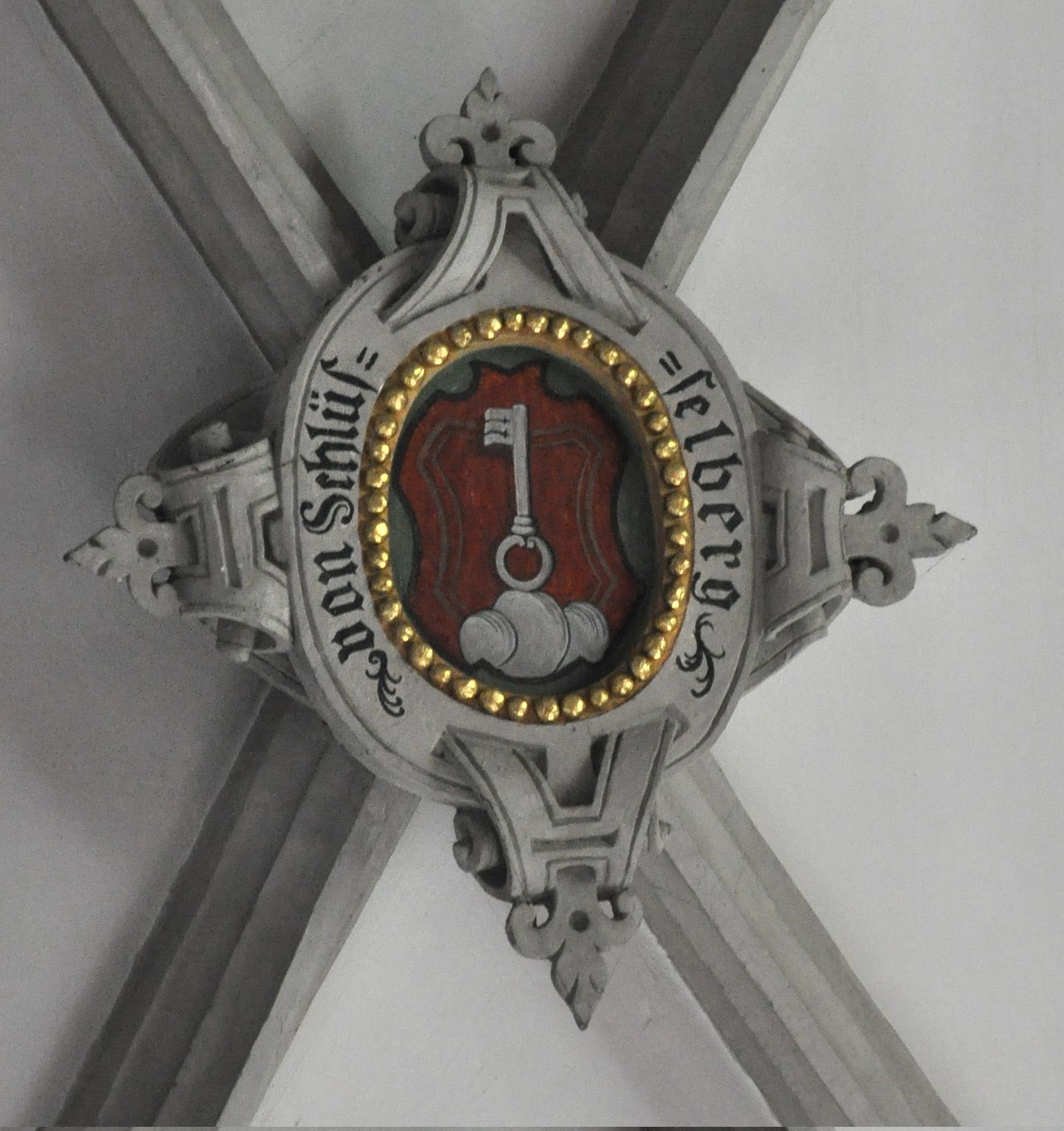 St Luzen Wappen Schlüsselberg.jpg