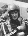 Stanisław Dzwonkowski (skydiver), Gliwice 1986 (cropped).jpg