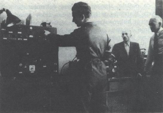 Radiowe historie