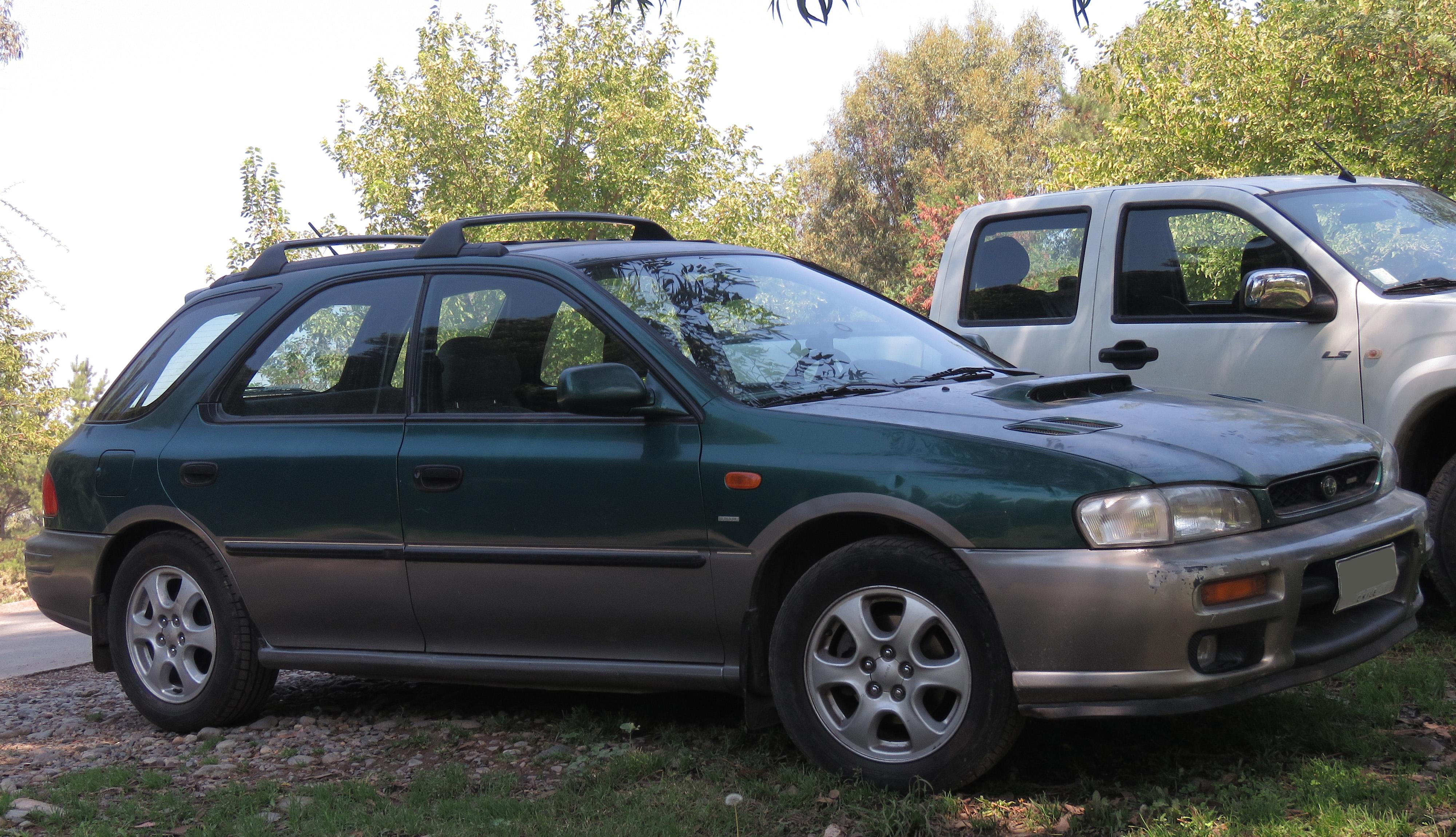 file subaru impreza 2 2 sport wagon awd 1999 36138959335 jpg wikimedia commons https commons wikimedia org wiki file subaru impreza 2 2 sport wagon awd 1999 36138959335 jpg