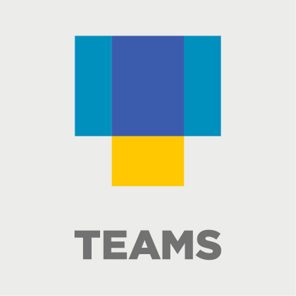Teams Design – Wikipedia